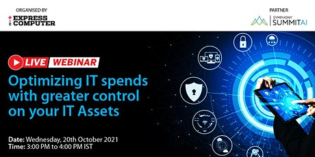 Optimizing IT spends with greater control on your IT Assets tickets