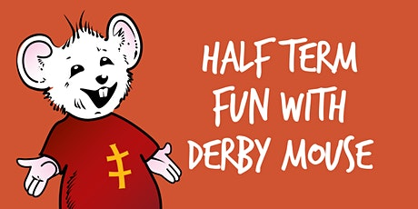 Family friendly activities at Liverpool Cathedral during October half term. tickets