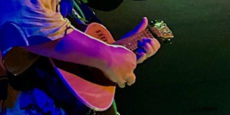 Maka Gallinger Live in Concert  Sat 11/6 tickets
