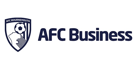 AFC Business November Breakfast with Hendy tickets