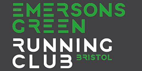 EGRC Sunday Social - 18 miles, off-road, gentle pace. tickets