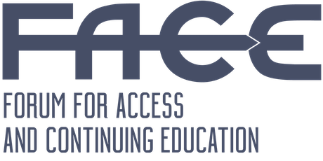 New Access and Participation Plan Special Interest Group (SIG) tickets