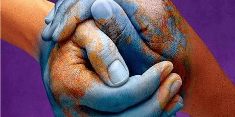 Intentional Peer Support co-reflection: Europe, Africa and Asia tickets