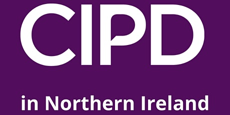Working Lives Northern Ireland: a snapshot of job quality tickets