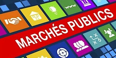 Commande publique efficiente et éthique : quels engagements ? billets