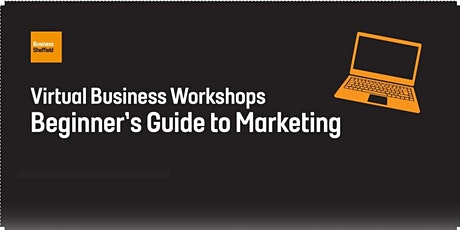 Beginner's Guide to Marketing tickets