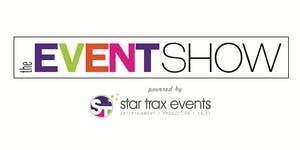 the Event Show - powered by Star Trax