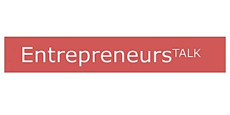 Entrepreneurs Talk tickets
