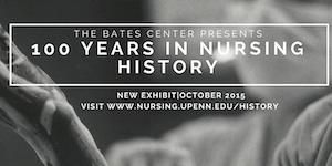 Bates Center Open House