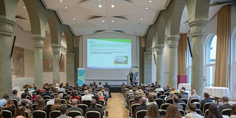 Diagnostics-4-Future Conference 2021 Tickets