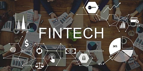 """Power of Digital audit and """" Emergence of Fintech - An overview"""" tickets"""