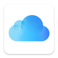 iCloud Basics (for Mac, PC and iOS 12)