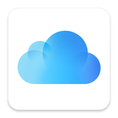 iCloud Basics (for Mac, PC and iOS 12) tickets