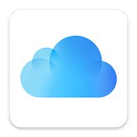 iCloud Basics (for Mac, PC, iOS 13 and iPadOS 13)