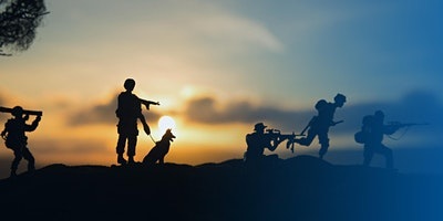 PTSD | Service Animals