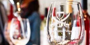 Fleet Week Wine and Tapas Pairing