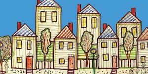 Interfaith Housing Initiative General Meeting