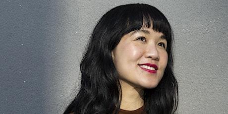 Theatre & Social Change Open Talks #3: Joon Lynn Goh tickets