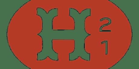 Hacktoberfest21 entradas
