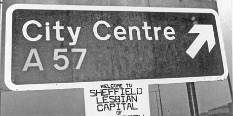 Steel City Queer History Tour Film and Podcast Launch event. tickets