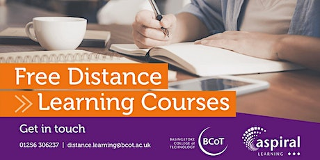 Self Harm & Suicide Awareness & Prevention - Level 2 (Distance Learning) tickets