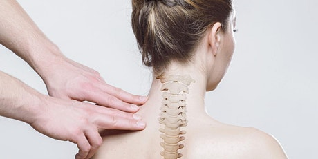 Physiotherapy in Migraine Management tickets