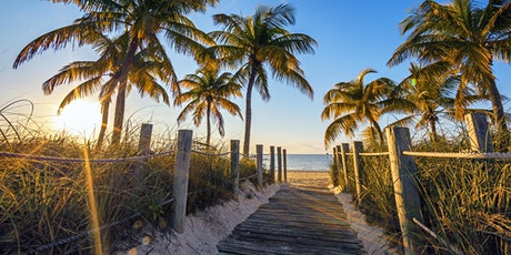 Taxes in Retirement Workshop hosted in Ponte Vedra Beach, FL tickets