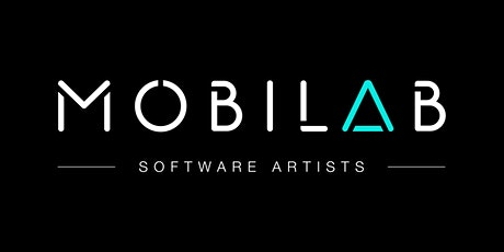 Robocode Hackathon at MobiLab Tickets