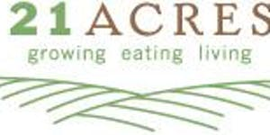 21 Acres: Traditional Broths