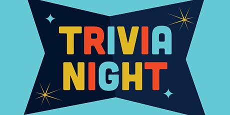 Trivia Night With Mount Greenwood Elementary PTO tickets