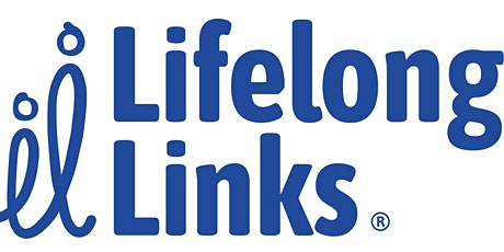 Cllr Briefing - Lifelong Links for children and young people in care tickets
