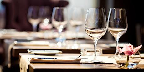 Retirement U Workshop & Complimentary Dinner in Brandon, MS tickets