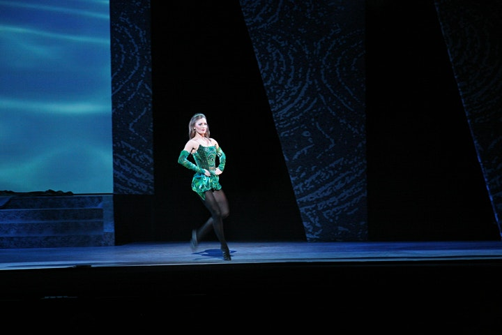 Irish Dance Experience- A fun cultural activity for visitors to Galway image