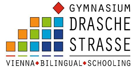 Informationstag mit Schwerpunkt bilinguale Schule Tickets