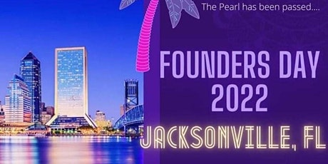 Omega Essence Founders Day Celebration 2022 tickets
