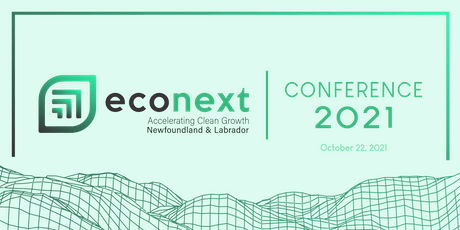 econext  2021 conference tickets