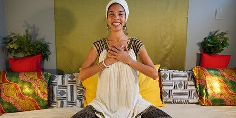 Mysticseed kundalini yoga tickets