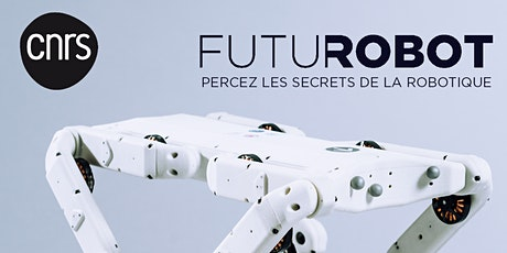 FUTUROBOT billets
