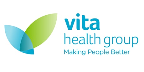 VitaMinds Open day Mental health in B.A.M.E Communities tickets