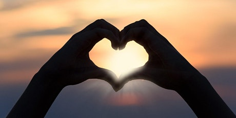 ThetaHealing Workshop: Attracting your Soulmate and Self-love Workshop tickets