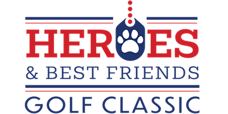 Heroes & Best Friends Golf Classic tickets