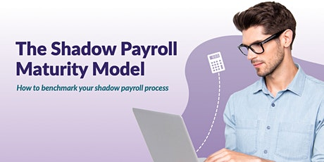 How to Develop Your Shadow Payroll Process to Save Time and Costs tickets