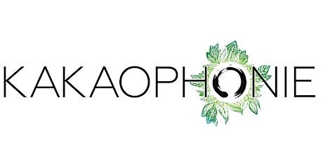 KAKAOPHONIE Tickets