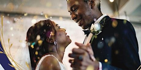 The Lake House Reston Wedding Expo tickets