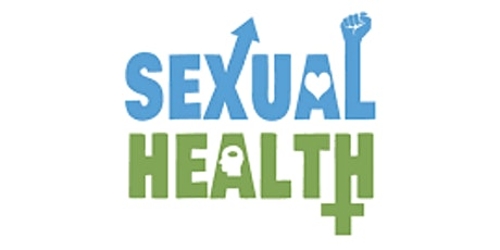 Sexual Health within Primary Care (UK Only) tickets