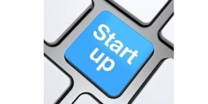 Startup Nation: Highlights and Developments in the DFW...