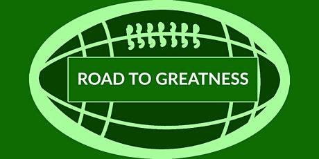Cynosure HQIC Road to Greatness -  Readmissions Coaching Office Hours #2 tickets