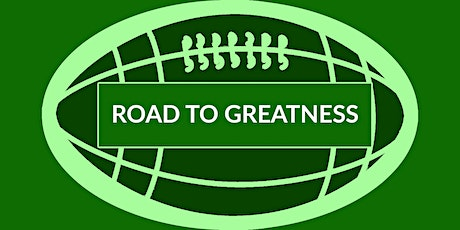 Cynosure HQIC Road to Greatness -  Opioid Stewardship Office Hours #1 tickets