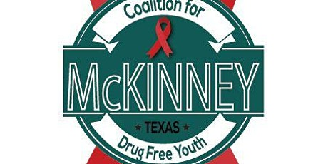 Drug Free McKinney Community Networking Meeting tickets