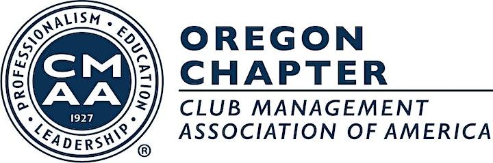 Evergreen & Oregon CMAA Present: Future Proof Your Hiring image